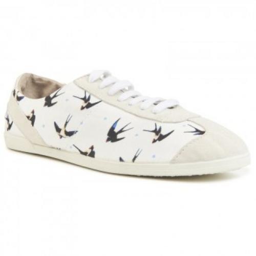 CAMDEN BIRDS