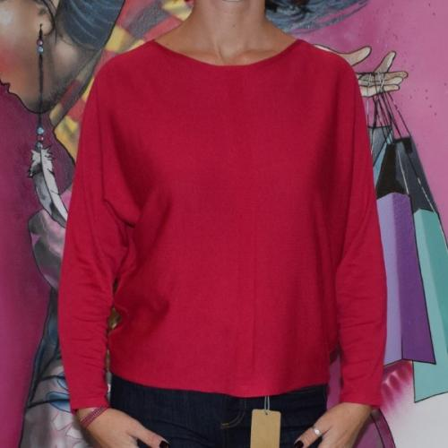 PULL STREET ONE AMPLE REF 301396